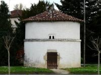 Idée de Sortie La Chapelle Montmoreau Boucle de la Renaudie