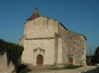 Idée de Sortie Saint Michel de Montaigne Boucle des Fontaines - Bonneville et St Avit de Fumadières