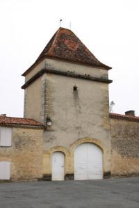 Idée de Sortie Saint Privat des Prés Boucle de Saint Privat des Prés