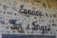 Idée de Sortie Augignac Boucle d'Etouars