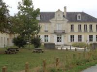 Idée de Sortie Bouliac Domaine de la Burthe à Floirac