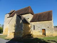 Idée de Sortie Alles sur Dordogne Le Buisson-de-Cadouin - Boucle de Cussac