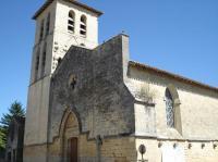 Idée de Sortie Badefols sur Dordogne Boucle de la petite Veyière - Molières