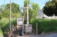 Idée de Sortie Les Lèves et Thoumeyragues Circuit du Bois des Dames à Saint-Quentin-de-Caplong