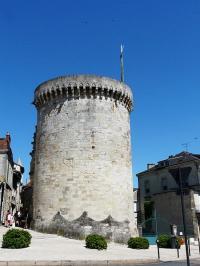 Idée de Sortie Coulounieix Chamiers Autour de l'époque antique à Périgueux
