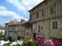 Idée de Sortie Saint Astier Voie de Vézelay Etape 5 : Saint Astier-Mussidan