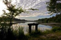 Idée de Sortie Clion Balade à pied n61 - Le ruisseau de l'Ozance