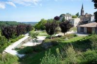 Idée de Sortie Pessac sur Dordogne Sur les pistes de Robin A la découverte de Gensac