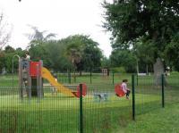 Idée de Sortie Sainte Eulalie Parc Favols