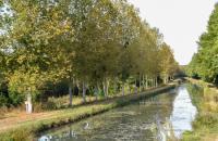 Idée de Sortie Saint Aignan Sentier découverte