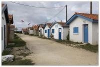 Le Grand Tour du Village de Talais Cozes