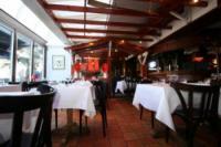 Le Grand Café Victoria Arcachon