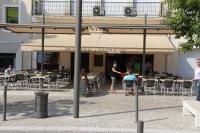 Brasserie L´Entracte Mont de Marsan