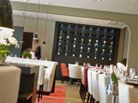 HOTEL RESTAURANT BEST WESTERN METZ TECHNOPOLE Metz