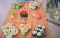 You Sushi Biarritz