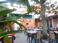 La Casa Restaurant-Pizzeria Mont de Marsan