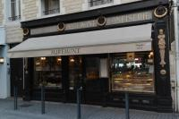 Miremont Biarritz