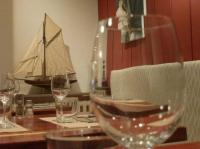 Restaurant le B2 Biarritz