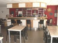 Bar/Restaurant La Belle Époque Durenque