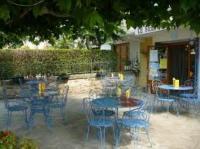Restaurant Le Selvois Rullac Saint Cirq