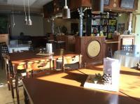 LE 8UIT - CAFE LUDIQUE Fabrègues