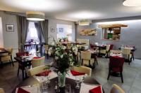 HOTEL RESTAURANT DU LAURAGAIS Auriac sur Vendinelle