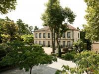 LE DOMAINE D'AURIAC Carcassonne