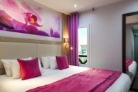 Comfort Hotel Orléans Sud Saint Pryvé Saint Mesmin