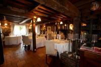 Restaurant Ermitage du Moulin Labotte Chooz