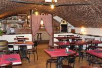Restaurant L´Eureka Chooz
