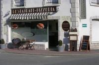 Restaurant Escale Saveurs Le Croisic