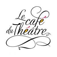 Le Café du Théâtre Orléans