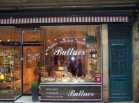 PATISSERIE CHOCOLATERIE BUTTNER Metz