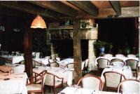 Restaurant La Puce à l´oreille Figeac