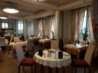 Restaurant La Table de Marinette Figeac