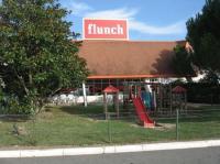Restaurant Flunch Felzins