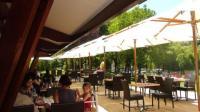 Restaurant du Surgié Figeac