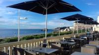 Le Bistrot de la Mer Biarritz