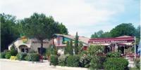 Le Montecristo Bournel