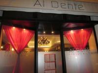Al Dente Biarritz