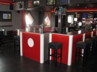 Callejon Café Arcachon