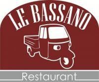 Le Bassano Arcachon