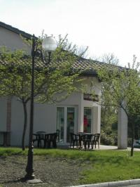 La Table en Brulhois Castelmayran