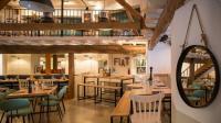 Chez Coco Biarritz
