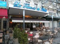 La Taverne du Midi Bordeaux