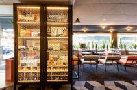 K´Fé Lounge Bordeaux
