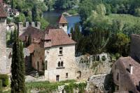 Musée Rignault Limogne en Quercy