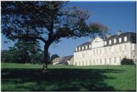 Idée de Sortie Gramat Château de la Pannonie