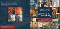 Idée de Sortie Arcambal Le Petit Musée Personnel de Christian Verdun