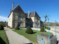 MUSEE BARROIS Meuse